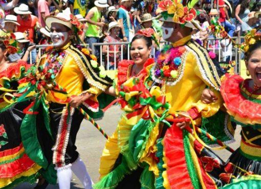 La Procuraduría exhortó a autoridades a implementar la política de salvaguardia del patrimonio cultural