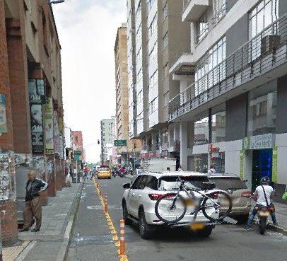 Se encuentran vigente las fechas para la cancelación del impuesto vehicular en el Quindío.