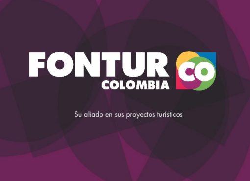 Fontur acompañará y asesorará a la ciudad de Armenia en el Proyecto Cultural y Turístico La Estación
