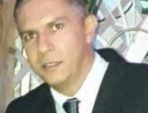 Felipe Gonzáles Arcila fue capturado por la Interpol, es pedido en extradición por una Corte de los Estados Unidos