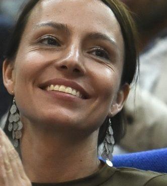 Exguerrillera holandesa militante al partido Fuerza Alternativa Revolucionaria del Común (FARC), renunció a la colectividad