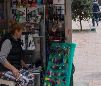 El Dane reveló que en 2019 el PIB de Colombia creció al 3,3%