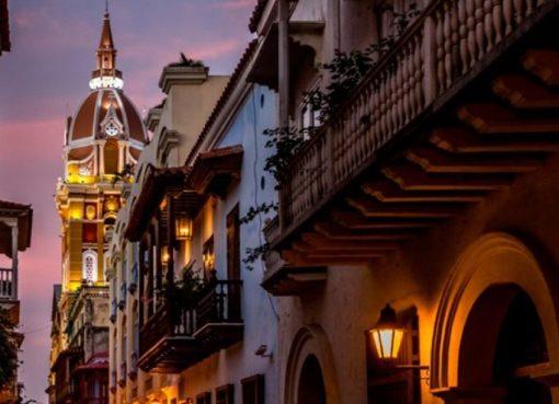Fontur aprobó el proyecto para el desarrollo de las narrativas regionales del turismo del país