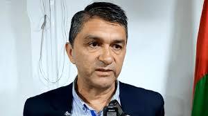 Luis Fernando Márquez Alzate es el nuevo Contralor del departamento del Quindío