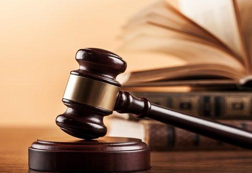 Juez Quinto Civil Municipal de Armenia fue destituida e inhabilitada por acoso laboral