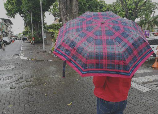 El subsecretario de salud de Montenegro, entregó ante las constantes lluvias algunas recomendaciones con el fin de evitar enfermedades respiratorias