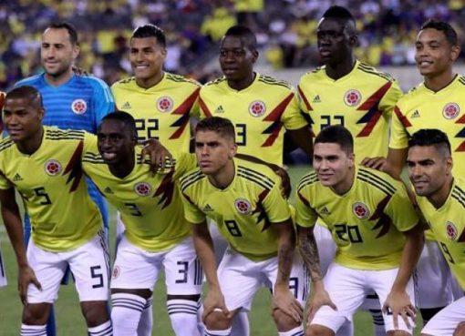 El partido de preparación entre la Selección Colombia frente a México, el 30 de mayo en el Empower Field at Mile High de Denver, fue cancelado