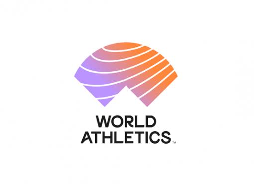 Dirigente colombiano fue elegido para que haga parte de la World Athletics