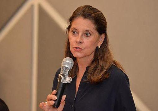Recibiremos más de 250 mil pruebas para detectar COVID-19: Vicepresidenta