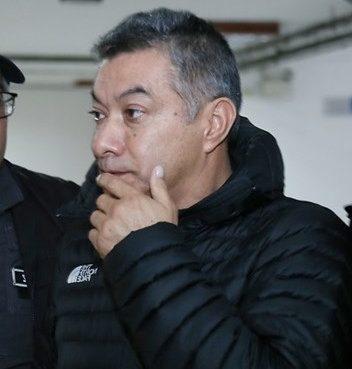 La Fiscalía ocupo bienes por más de 5 mil millones de pesos, que estaba a nombre de Wilman Muñoz Prieto ex directivo de la Universidad Distrital