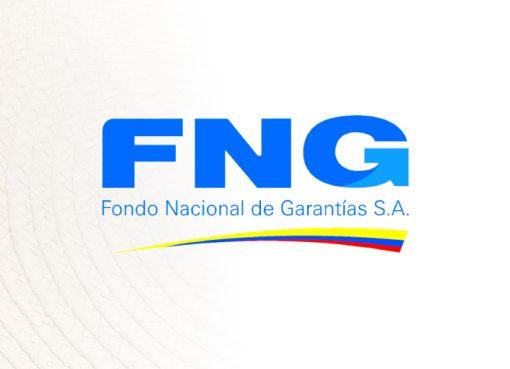 El Fondo Nacional de Garantías, tiene 12 billones de pesos, para apoyar las Mipymes en Colombia