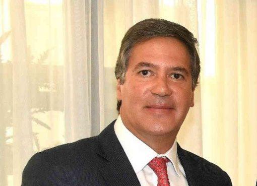Finca de Fernando Sanclemente embajador de Colombia en Uruguay, paso a extinción de domino por narcotráfico