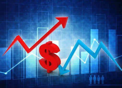 La inflación en Colombia fue del 0,57 % registro presentado en el mes de marzo