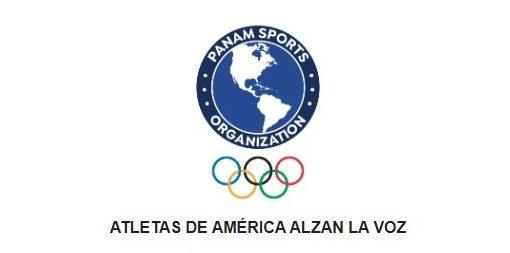 Los atletas de América se unirán al Presidente de Panam Sports, Neven Ilic, en una Llamada Virtual