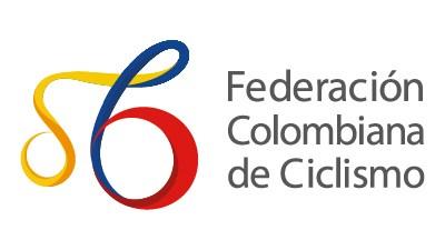 En Palmira Valle del cauca falleció el entrenador de ciclismo Rafael Arias