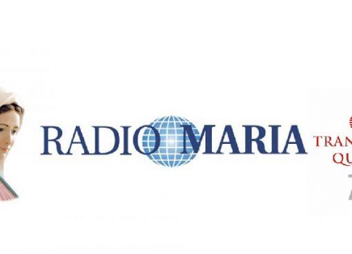 JUEVES Y VIERNES SANTO, programación especial por Transmisora Quindio