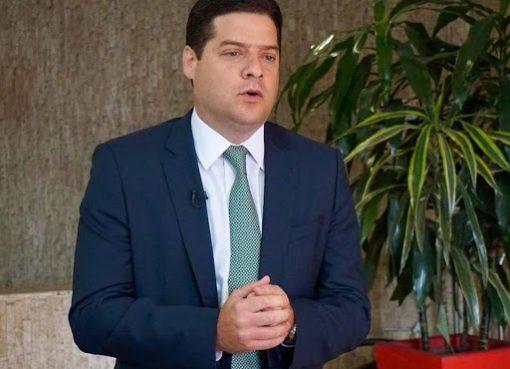 El senador Mauricio Gómez hizo un llamado al Departamento Nacional de Planeación para que posponga dentro de los términos legales el tiempo para la aprobación de los Planes de Desarrollo