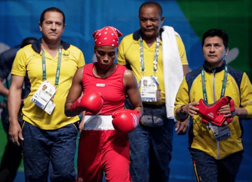 El Ministro del Deporte avala proyecto de la Ley del Entrenador Deportivo