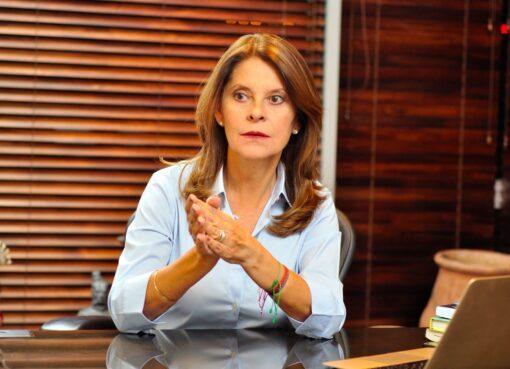 La Consejería para la Equidad de la Mujer, iniciará una estrategia de seguimiento a procesos judiciales