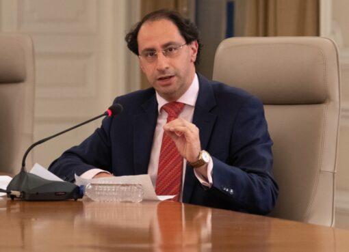 El Ministro de Comercio, anunció la expedición de un decreto, a través del cual se oficializa la exención del impuesto sobre las ventas (IVA) a todos los servicios de hotelería y turismo