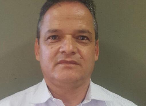 Jorge Fernando Ospina Gómez fue designado como alcalde encargado de Armenia