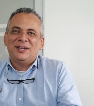 La Procuraduría General de la Nación suspendió provisionalmente, por tres meses, al alcalde de Armenia, José Manuel Ríos Morales
