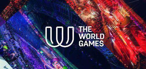 Listo el programa deportivo de los Juegos Mundiales 2022