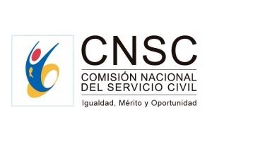El Congreso Nacional de Empleo Público será el 22 de julio