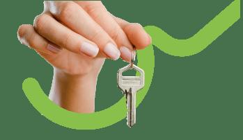 Del 13 al 31 julio Comfenalco Quindío abrirá las postulaciones virtuales para el Subsidio de Vivienda de Comfenalco Quindío
