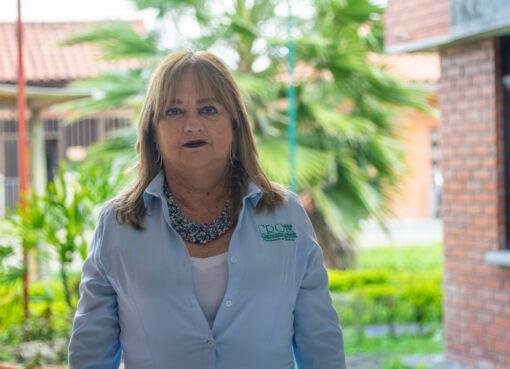 La Corporación Autónoma Regional del Quindío liderará el primer curso taller de Gestores Socio Ambientales a nivel nacional.