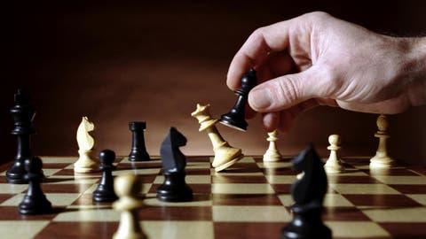 Se inició del curso virtual para entrenadores departamentales de ajedrez
