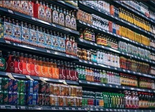 Los colombianos podrán comparar en línea los precios de los productos de todas las tiendas de su barrio