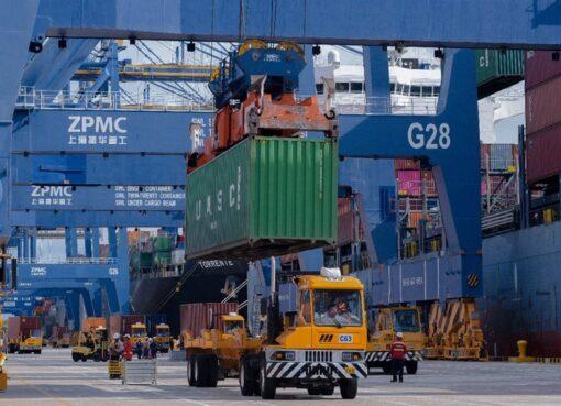 Comercializadoras internacionales con más plazo para exportar productos comprados en Colombia