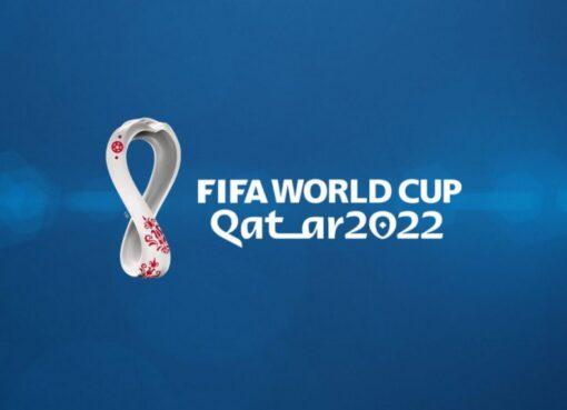 La FIFA confirmó el calendario oficial para la Copa Mundial Catar 2022