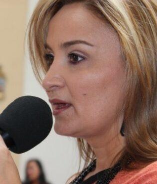 La Procuraduría Segunda Delegada para la Vigilancia Administrativa absolvió a Sandra Paola Hurtado Palacio ex gobernador del Departamento del Quindío