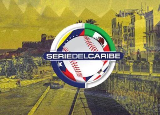 Colombia, invitado a la Serie del Caribe 2021 de béisbol en Mazatlán