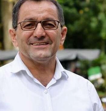 El alcalde del municipio de La Tebaida viene siendo investigado por la Fiscalía, por un presunto acceso carnal con menor de edad.