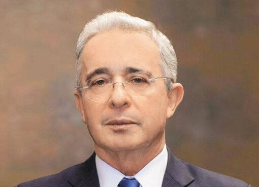 ¿Expresidente y senador de la republica Álvaro Uribe sabía lo que hacía su abogado, Diego Cadena