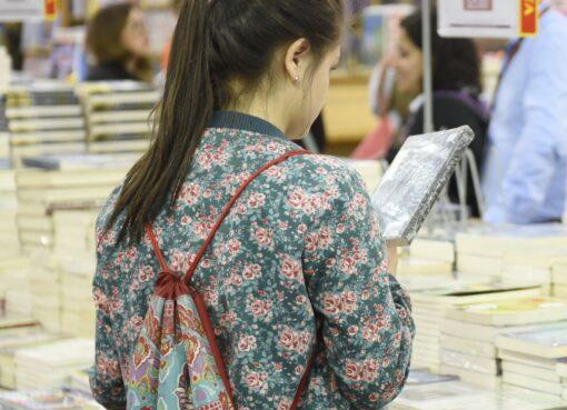 Las ferias regionales del libro en el segundo semestre de 2020 serán virtuales