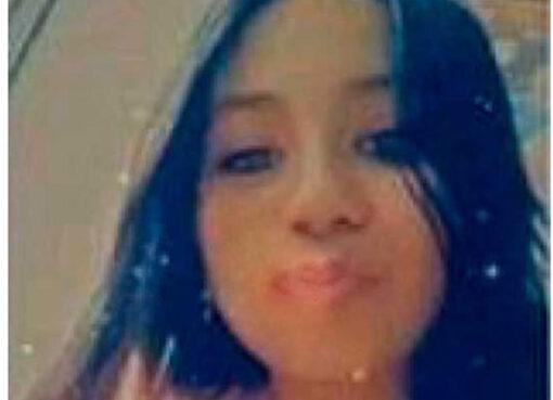 Asesinada adolescente embarazada con arma de fuego en el circasia.