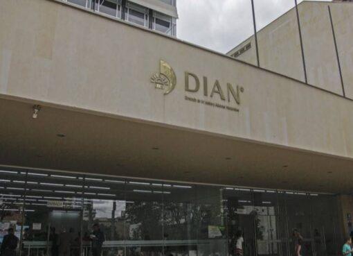 La Dian, reportó que en el mes de agosto el recaudo bruto de los impuestos fue de $8,36 billones