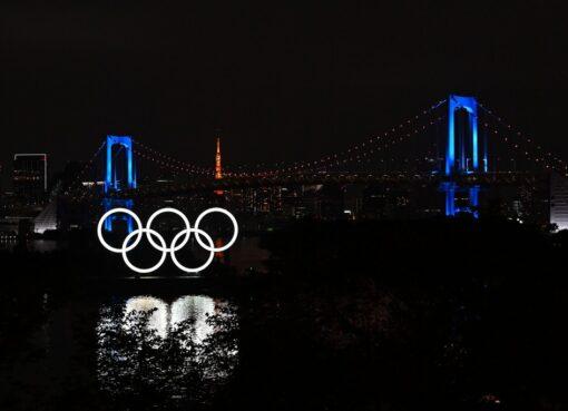 El Comité Olímpico Internacional y Tokio 2020 acuerdan medidas para ofrecer unos Juegos adecuados para un mundo post coronavirus