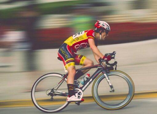 Ímola, fue designada como sede el Campeonato Mundial de ruta