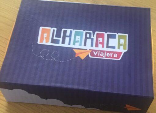 El Ministerio de Cultura regresa a los territorios con su estrategia Alharaca Viajera