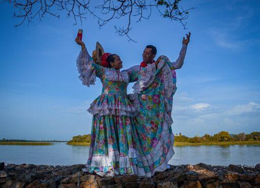 El Ministerio de Cultura inaugurará las dos Áreas de Desarrollo delimitadas en El Magdalena.