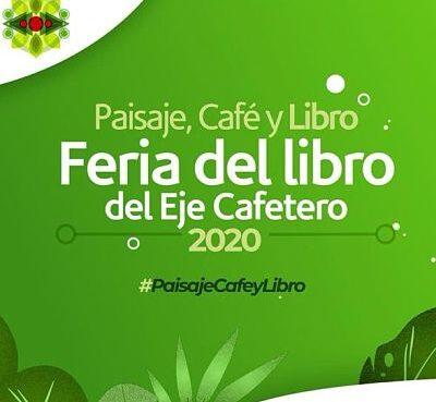 El Ministerio de Cultura estará en la Feria del Libro del Eje Cafetero 'Paisaje, Café y Libro'