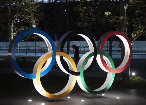 El Comité Organizador de los Juegos Olímpicos y Paralímpicos de Tokio 2020 anunció su calendario de eventos de prueba