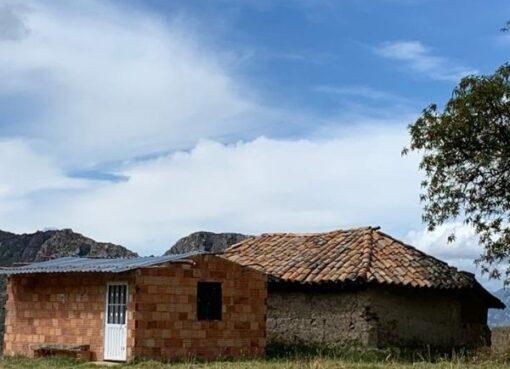 Las viviendas de interés cultural harán parte de la nueva Ley de Vivienda