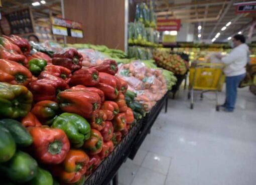 El Ministerio de comercio respalda ecosistema científico en Colombia