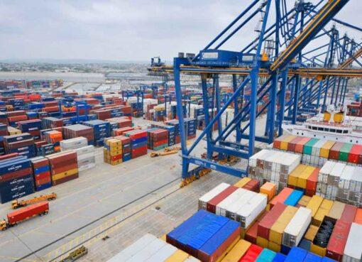 Los Departamentos de Caldas, Huila, Santander y Córdoba exportaron US$1.300,7 millones en bienes no mineros